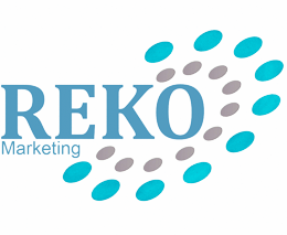 REKO Marketing