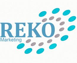 REKO Marketing